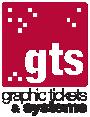 Graphic Tickets
