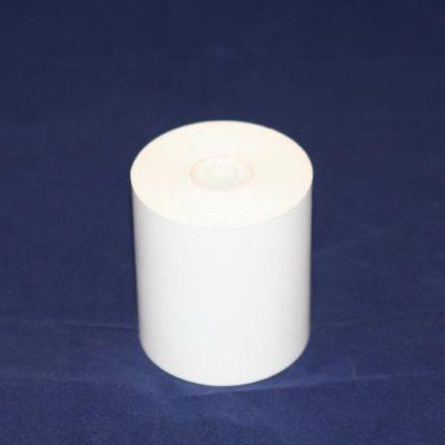 """Thermal Paper 3.125"""" x 273'"""